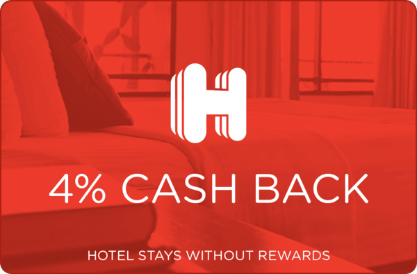 $0.00 for Hotels.com - test (expiring on Friday, 01/31/2020). Offer available at Hotels.com.