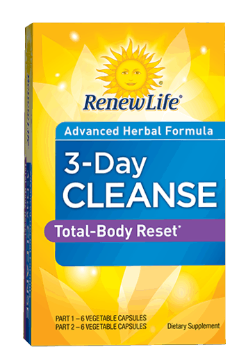 "image about Renew Life Coupon Printable identified as $2.00 for Renew Lifeâ""¢ 3-Working day Clean. Supply obtainable at"