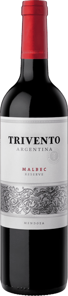 $1.00 for Trivento (expiring on Friday, 05/01/2020). Offer available at multiple stores.