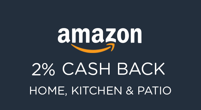 $0.00 for Amazon Home (expiring on Thursday, 10/31/2024). Offer available at Amazon.