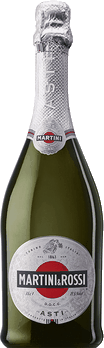 $2.00 for MARTINI & ROSSI Asti. Offer available at multiple stores.