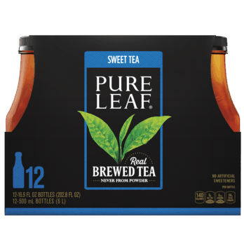 leaf origin coupons