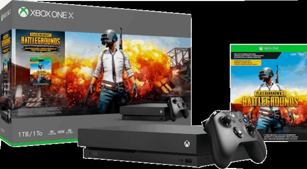 2 00 for microsoft xbox one x 1tb playerunknown s battlegrounds