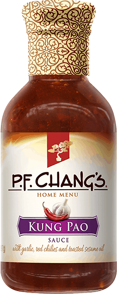 $1.00 for P.F. Chang's® Home Menu Sauces. Offer available at multiple stores.