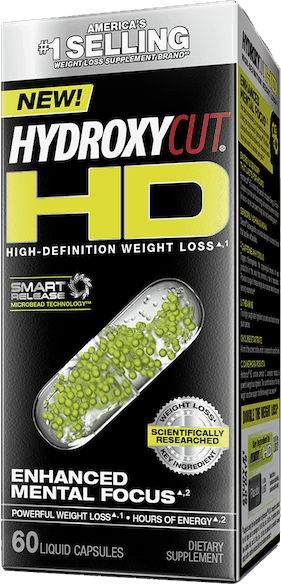 Weight Loss Supplement Offers Better Than Coupons - Ibotta com