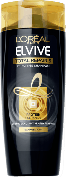 $0.50 for L'Oréal Paris® Elvive or Hair Expert Hair Care Shampoo or Conditioner (expiring on Sunday, 02/18/2018). Offer available at multiple stores.