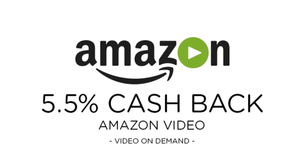 $0.00 for Amazon Video (Rent or Buy) (expiring on Tuesday, 01/01/2019). Offer available at Amazon.