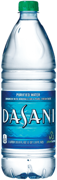 $0.75 for DASANI® (expiring on Thursday, 08/02/2018). Offer available at Target.