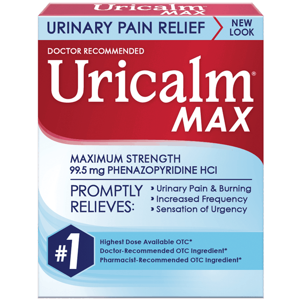$1.00 for Uricalm® MAX (expiring on Tuesday, 05/01/2018). Offer available at multiple stores.