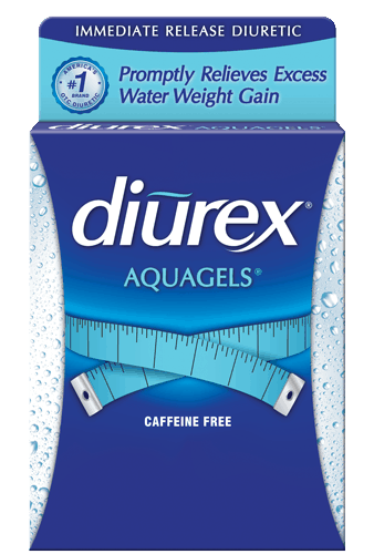 $1.00 for Diurex® Brand Diuretics (expiring on Tuesday, 10/02/2018). Offer available at multiple stores.