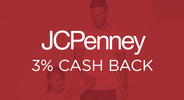 $0.00 for JCPenney (expiring on Thursday, 08/23/2018). Offer available at JCPenney.com.