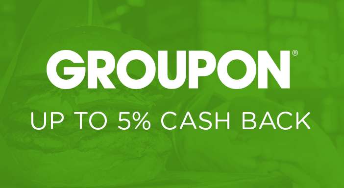 $0.00 for Groupon (expiring on Saturday, 08/01/2020). Offer available at Groupon.