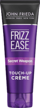$1.00 for John Frieda Frizz Ease Secret Weapon (expiring on Saturday, 09/11/2021). Offer available at multiple stores.