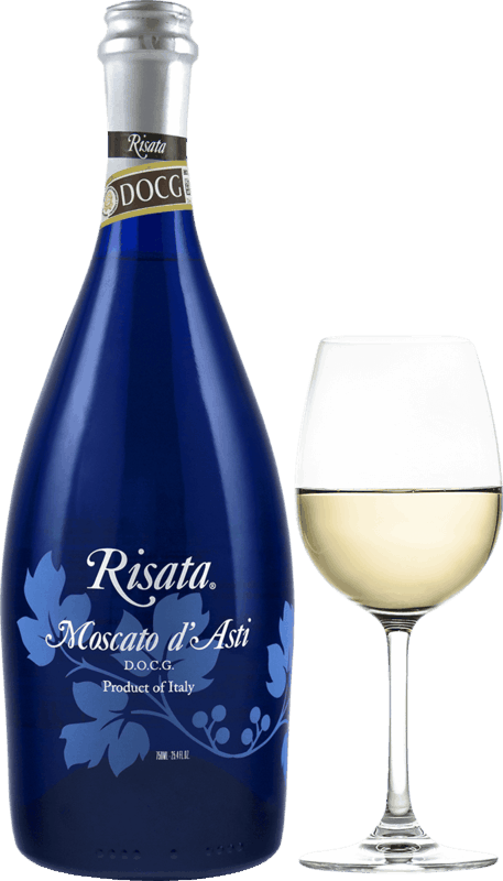 $1.00 for Risata Wine (expiring on Wednesday, 01/01/2020). Offer available at Any Restaurant, Any Bar.