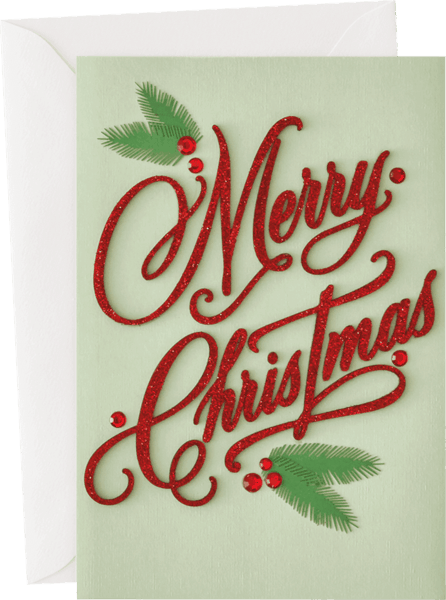 100 for hallmark holiday cards offer available at walmart 100 for hallmark holiday cards offer available at walmart m4hsunfo