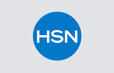 $0.00 for Home Shopping Network (expiring on Monday, 08/16/2021). Offer available at HSN.