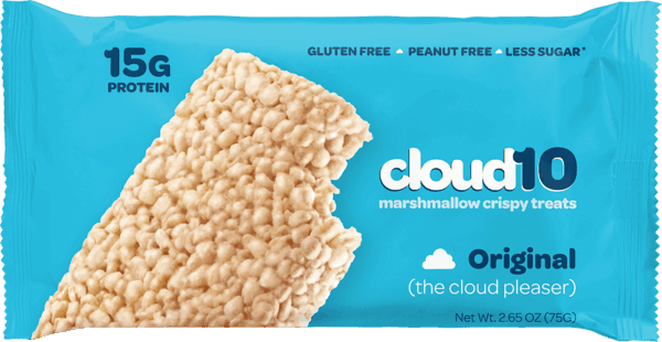 $0.50 for Cloud10 (expiring on Tuesday, 04/02/2019). Offer available at multiple stores.