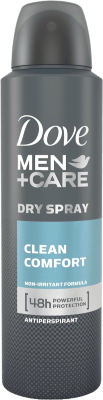 $1.00 for Dove Men + Care Antiperspirant or Deodorant (expiring on Saturday, 11/07/2020). Offer available at Walmart, Walmart Grocery.