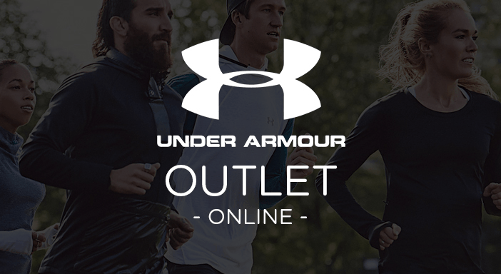 $0.00 for Under Armour (expiring on Tuesday, 12/31/2019). Offer available at UnderArmour.com.