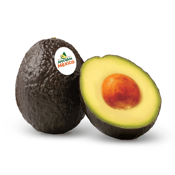 $0.75 for Avocados From Mexico. Offer available at Target.