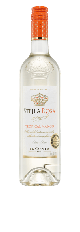 $2.00 for Stella Rosa® Wines (expiring on Monday, 09/16/2019). Offer available at multiple stores.