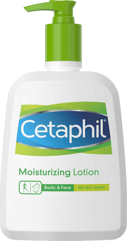 $1.75 for Cetaphil Body Care (expiring on Tuesday, 06/01/2021). Offer available at multiple stores.