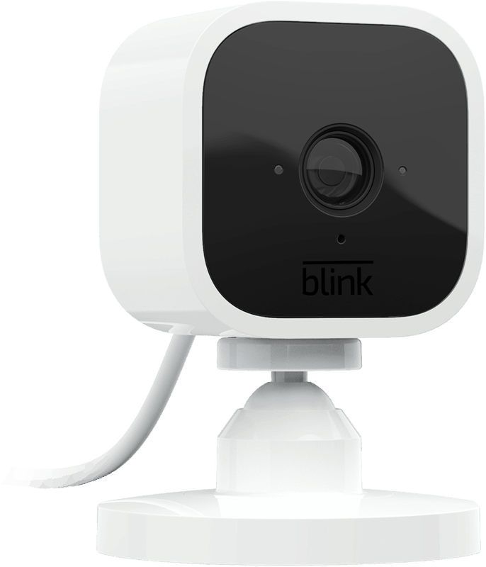 $0.00 for Blink (expiring on Friday, 10/31/2025). Offer available at Amazon.