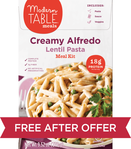 image regarding Safeway Printable Coupons identified as $4.50 for Progressive Desk Meals® Dinner Package. Deliver obtainable at