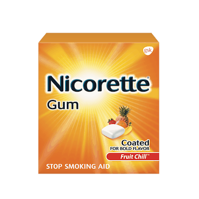 photograph regarding Nicorette Printable Coupon known as $12.00 for Nicorette Gum. Present obtainable at Walmart