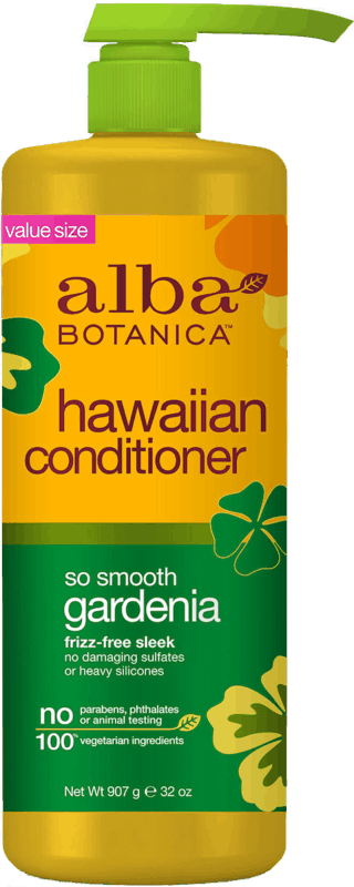 $2.00 for Alba Botanica® Hawaiian Skin & Hair (expiring on Sunday, 08/02/2020). Offer available at multiple stores.