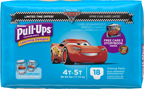 picture regarding Pull Ups Printable Coupons identify $2.00 for Huggies® Pull-Ups® Working out Trousers. Supply readily available