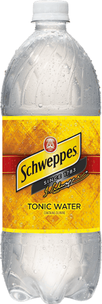 $0.25 for Schweppes® Tonic Water (expiring on Sunday, 04/28/2019). Offer available at multiple stores.