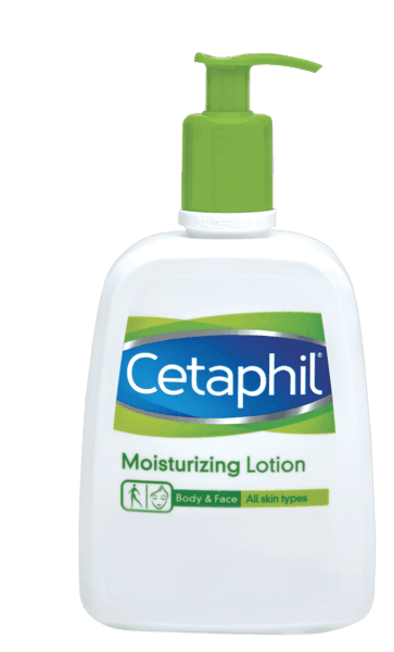 $2.00 for Cetaphil® Products. Offer available at multiple stores.