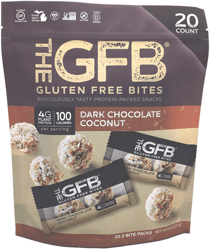 picture about Gluten Free Coupons Printable named Gluten-totally free Discount codes - Printable Grocery Coupon codes Sep 2019