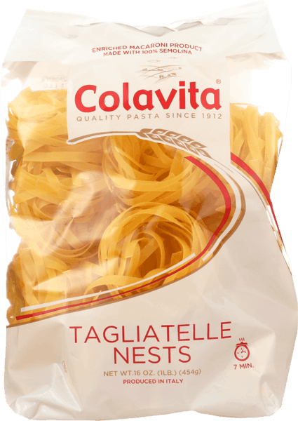 $0.50 for Colavita® Pasta (expiring on Saturday, 06/02/2018). Offer available at multiple stores.