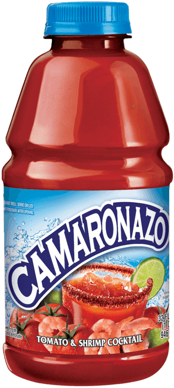 $1.00 for Camaronazo (expiring on Saturday, 10/31/2020). Offer available at Walmart, Walmart Grocery.
