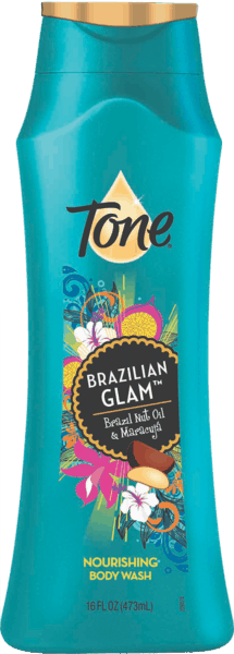 $1.50 for Tone® Skin Care (expiring on Friday, 09/21/2018). Offer available at Target, Walgreens, Kroger, Publix.