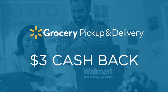 Walmart Grocery Offers Better Than Coupons - Ibotta com