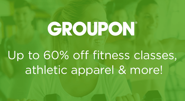 $0.00 for Groupon - Focus on your Health (expiring on Monday, 03/01/2021). Offer available at Groupon.