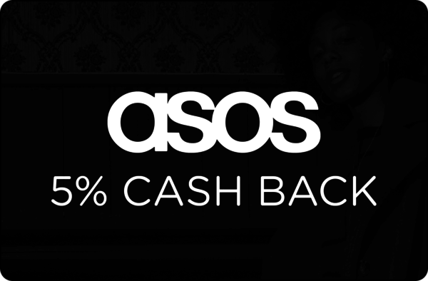 $0.00 for ASOS (expiring on Thursday, 12/14/2017). Offer available at ASOS.