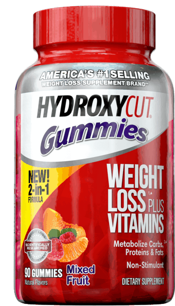 $4.00 for Hydroxycut Gummies (expiring on Thursday, 04/23/2020). Offer available at multiple stores.