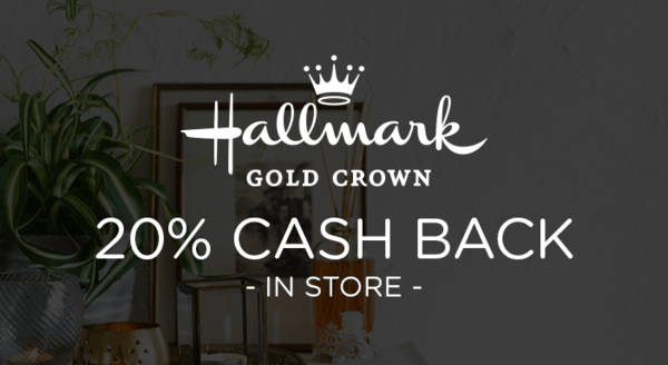 photograph regarding Hallmark Printable Coupons identify $0.00 for Hallmark Gold Crown. Deliver out there at Hallmark