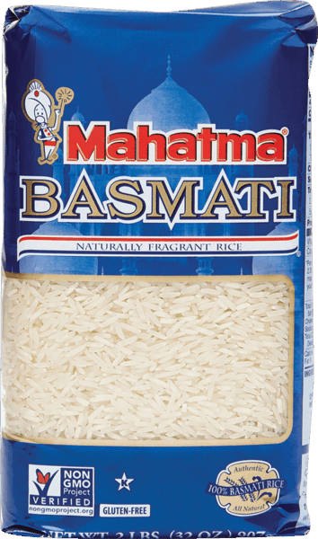 $0.75 for Mahatma® Rice (expiring on Monday, 04/02/2018). Offer available at multiple stores.