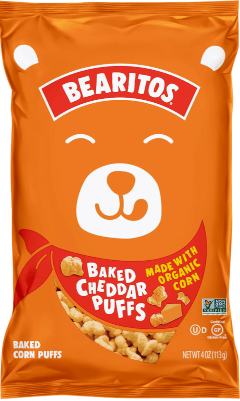 $0.75 for Bearitos (expiring on Wednesday, 10/28/2020). Offer available at Whole Foods Market®.
