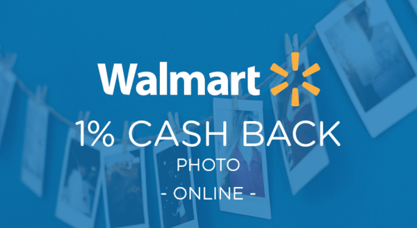 $0.00 for Walmart.com Photo (expiring on Friday, 01/31/2020). Offer available at Walmart.com.