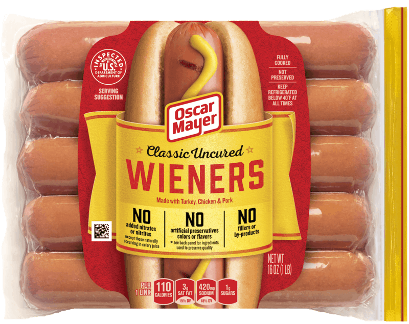 graphic about Oscar Meyer Printable Coupons named Oscar Mayer Coupon codes: 3 Printable Coupon codes for September 2019