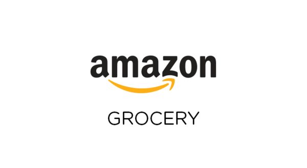 $0.00 for Amazon Grocery (expiring on Thursday, 04/30/2020). Offer available at Amazon.