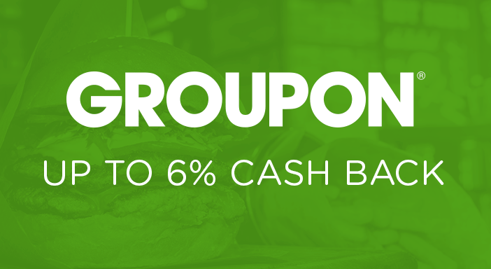 $0.00 for Groupon (expiring on Friday, 04/01/2022). Offer available at Groupon.
