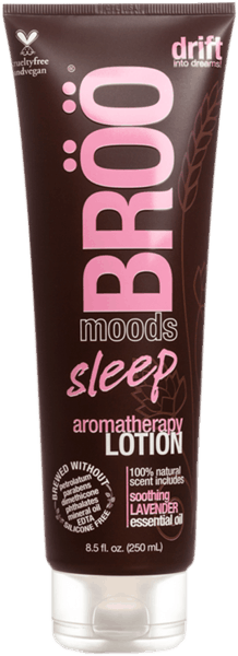 $2.00 for BRÖÖ® Moods Aromatherapy Lotions and Hand Cream. Offer available at Walmart.