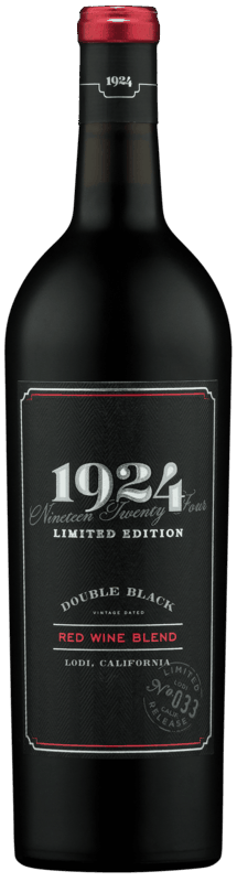$2.00 for 1924 Wine (expiring on Friday, 02/12/2021). Offer available at multiple stores.